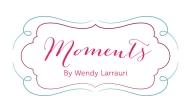 Logo-Moments-web-color